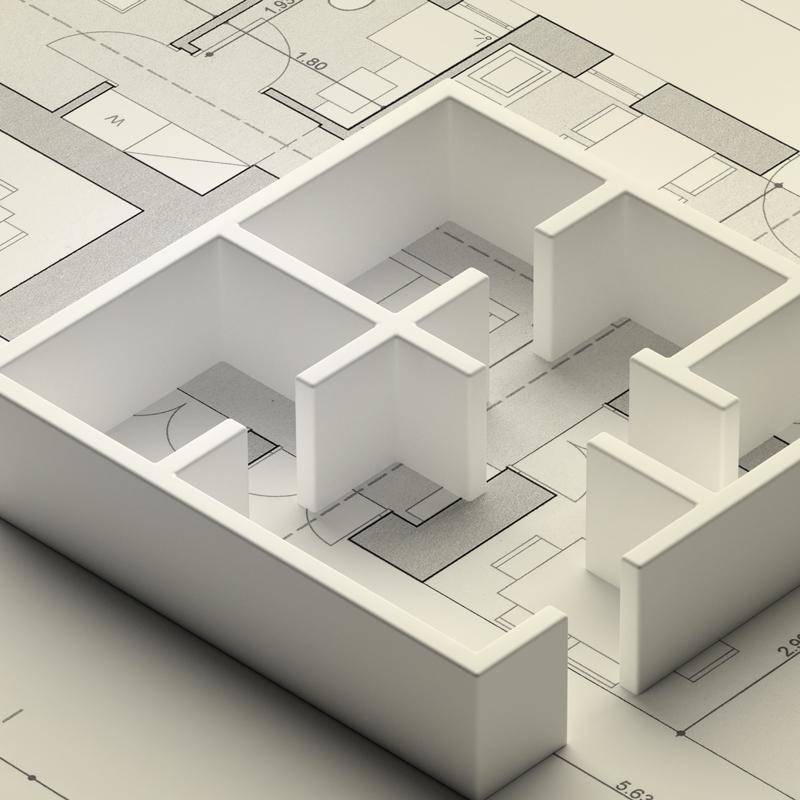 Diseño IN-HOUSE